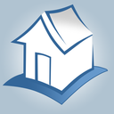 Icon for USHUD.com Property Search - Classic