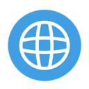 Icon for Ultimate WebView App Demo