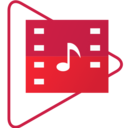 Icon for Vider: Youtube music player