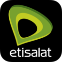 Icon for Etisalat Business