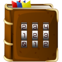 Icon for Private Notepad