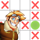 Icon for Logic Puzzles - Brain Fun