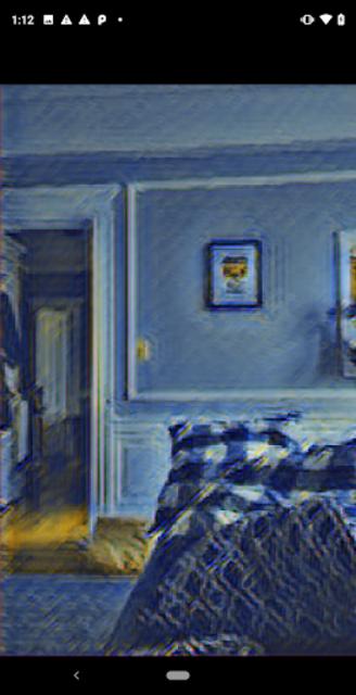 Fritz AI Studio screenshot 3