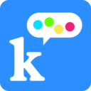 Icon for K Health: Personal Health Info and Care