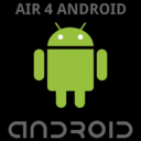 Icon for Air 4 Android
