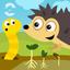 BioMio - My First Biology App