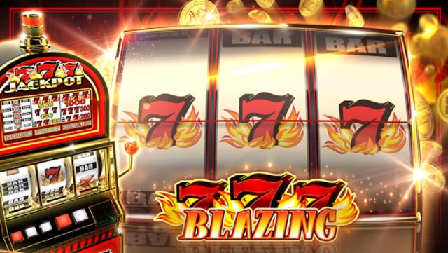 Billionaire casino best slots