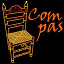 Icon for Flamenco Compas