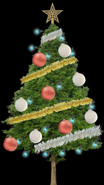 Pino De Navidad screenshot 1