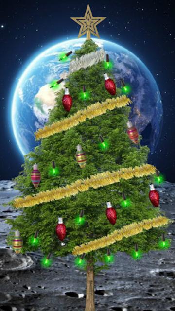 Pino De Navidad screenshot 2