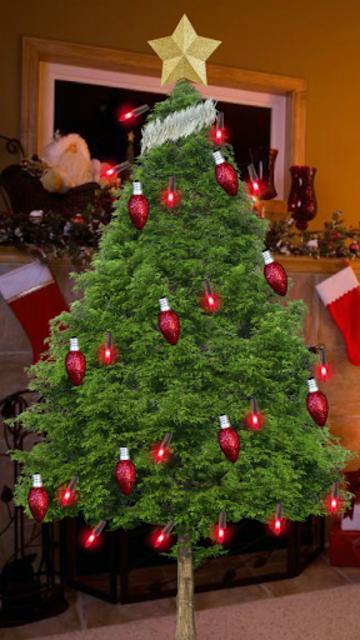 Pino De Navidad screenshot 3
