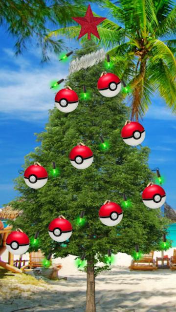 Pino De Navidad screenshot 5