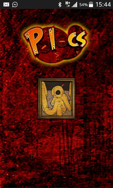 Comic Cs Polocs screenshot 1