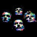 Icon for Hangman Queen Band Trivia