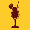 Icon for iBartender - Drink Recipes