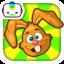 Bogga Easter game for toddlers