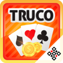 Icon for Truco Online Gratis
