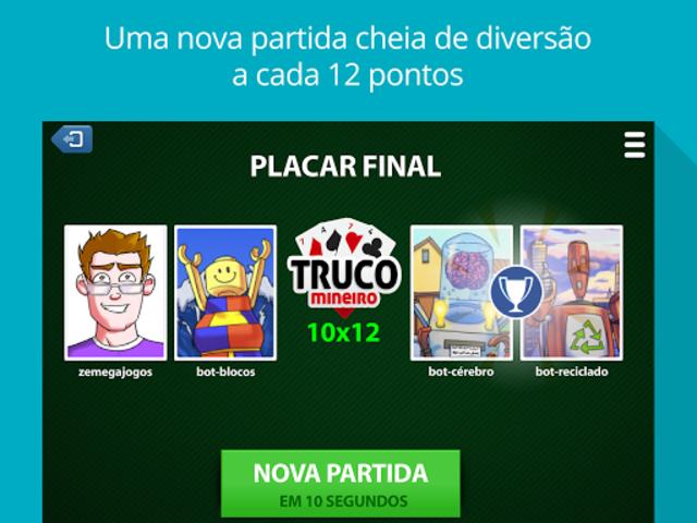 Truco Online Gratis screenshot 12