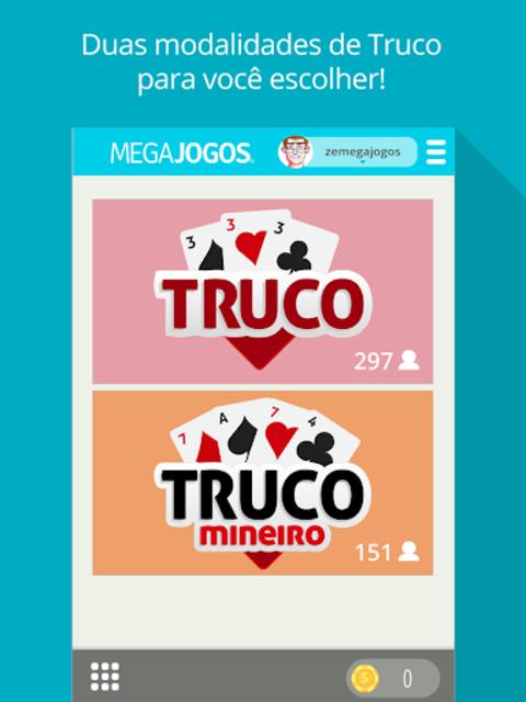 Truco Online Gratis screenshot 15