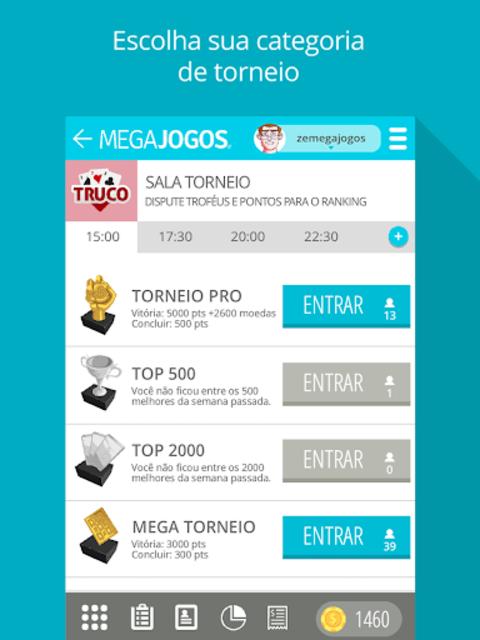 Truco Online Gratis screenshot 24