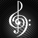 Icon for Cello Notes Flash Cards