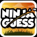 Ninja Guess ™ (6 Applications: 4 iOS, 2 Android, Website, Webshop, Social Media, Trade Mark, Copyright, Adv. Revenue Streams)