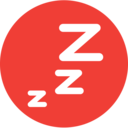 Icon for Baby Sleep Trainer