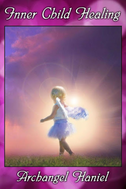 Ask Angels Oracle Cards screenshot 2