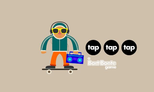 tap tap tap screenshot 5