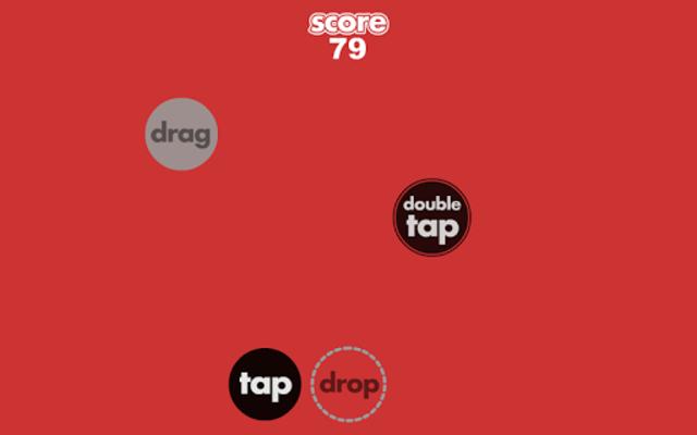 tap tap tap screenshot 8