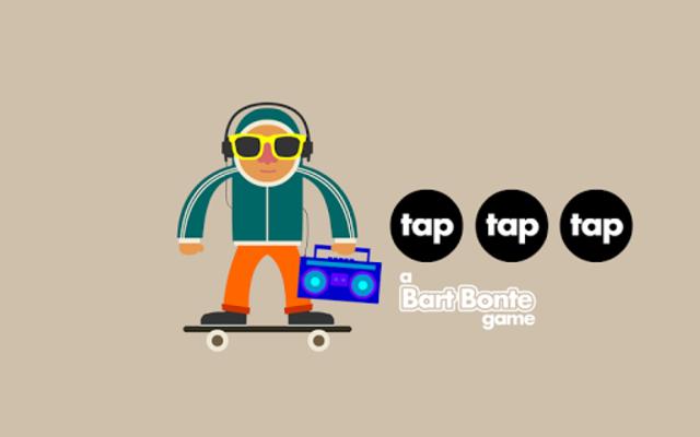 tap tap tap screenshot 10