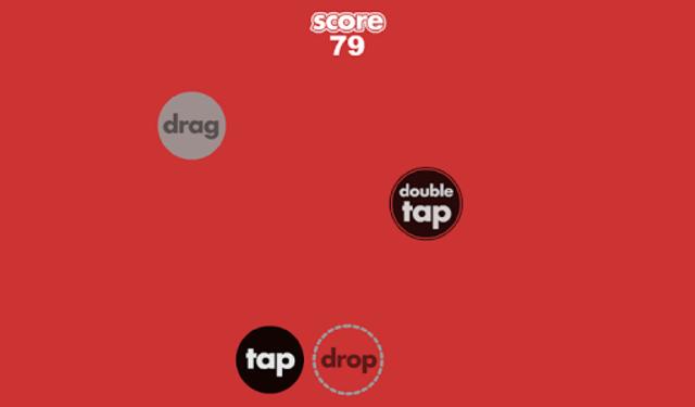 tap tap tap screenshot 13