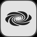 Icon for Crestron App