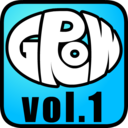 Icon for GROW PACK Vol.1