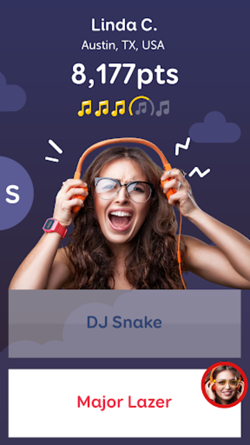 SongPop 2 - Guess The Song screenshot 2