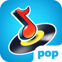 Icon for SongPop