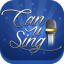 Icon for Can U Sing