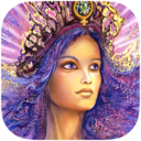Icon for Mystical Oracle Cards
