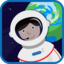 Make a Scene: Outer Space (pocket)