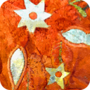 Icon for Intuitive Life Coaching Oracle