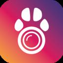 Icon for PetCam - Dog Monitor | Pet Camera