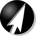 Icon for Learning Upgrade