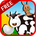 App for Kids! IOS/ANDROID ready!