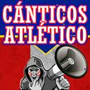 Spanish Soccer Chants! +24.000 Downloads!