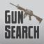Gun Search For Armslist - Mobile Client App For Armslist