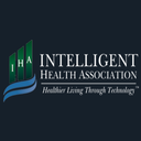 Icon for Intelligent Health Pavilion HIMSS19