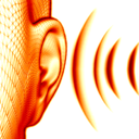 Icon for Ear Training PRO