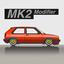 Mk2 Modifier