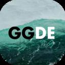 Icon for GGDE: Prevent & Beat Depression Symptoms