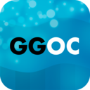 Icon for GGOC: OCD relief with daily exercise